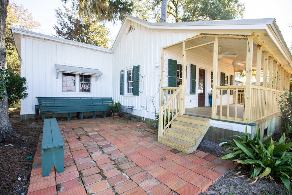 Fairhope-Rental-House-026