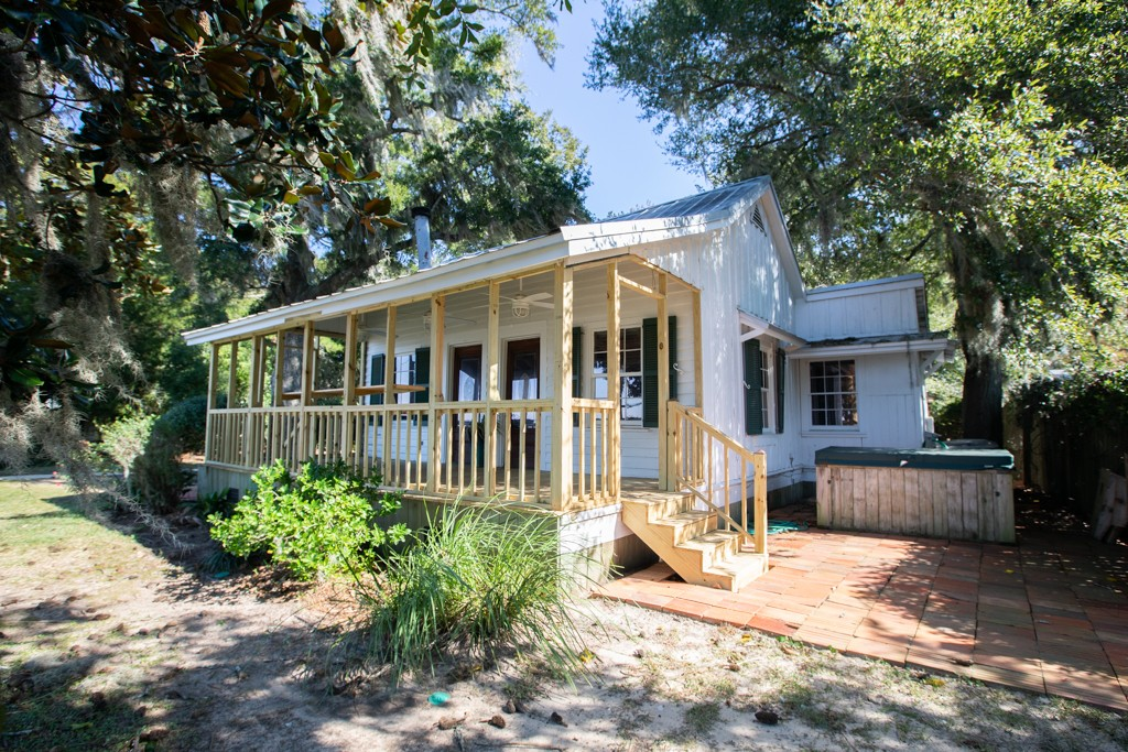 Fairhope-Rental-House-027