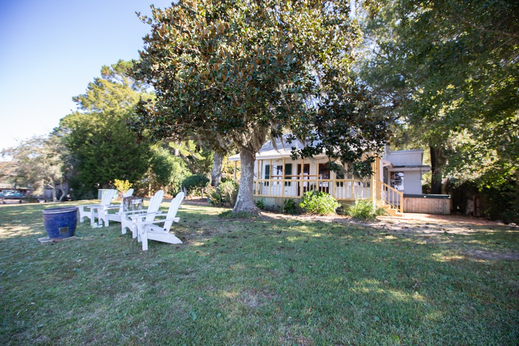 Fairhope-Rental-House-028