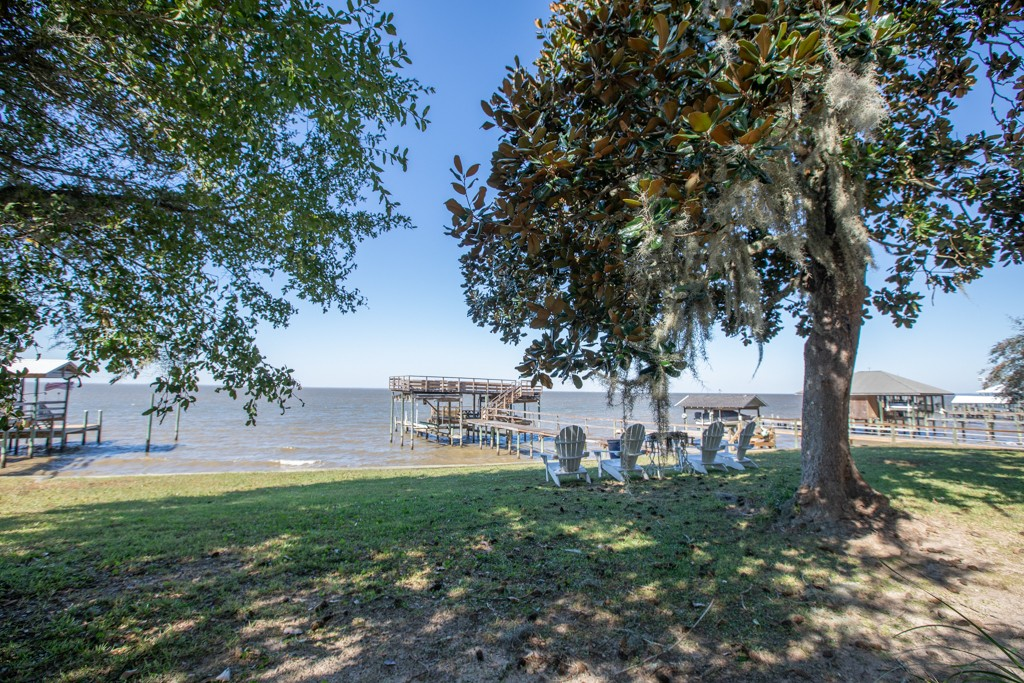 Fairhope-Rental-House-029