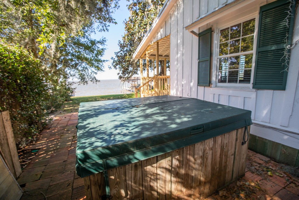 Fairhope-Rental-House-030