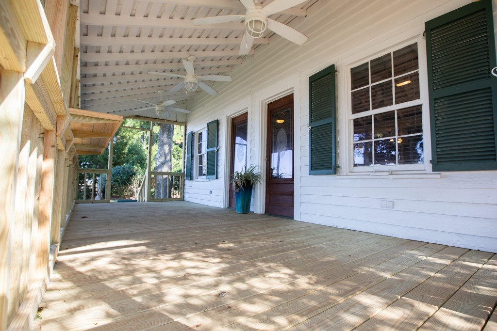 Fairhope-Rental-House-031