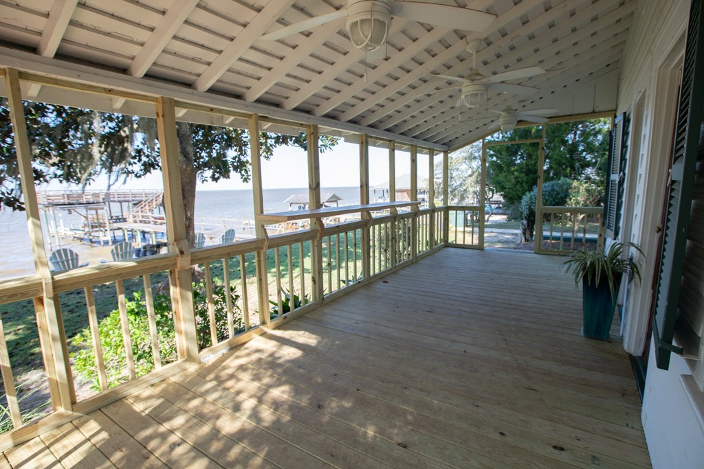 Fairhope-Rental-House-033