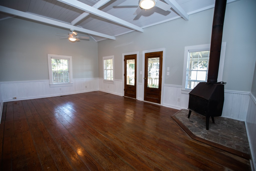 Fairhope-Rental-House-034