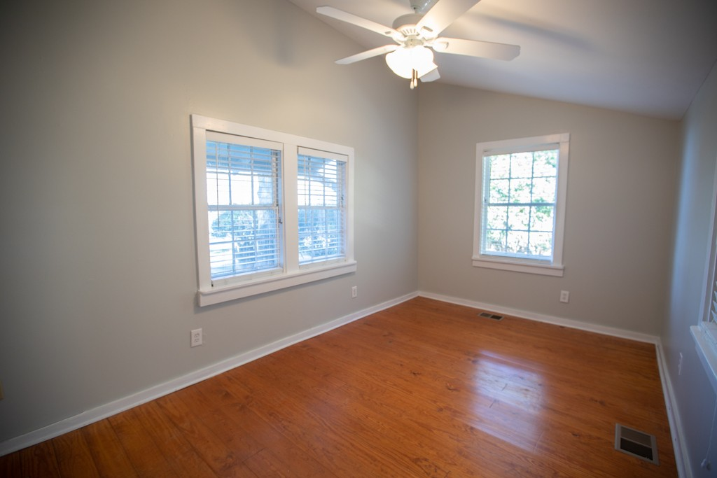Fairhope-Rental-House-036
