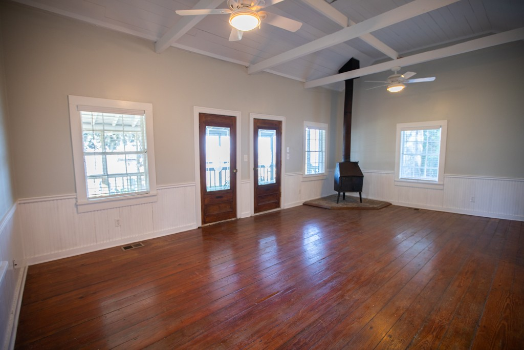 Fairhope-Rental-House-039