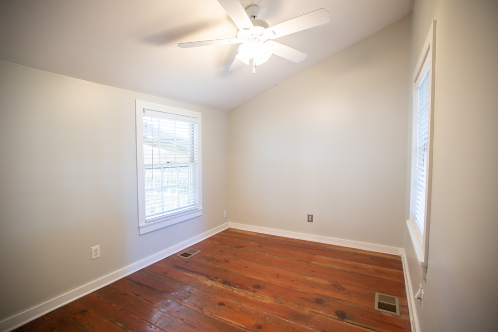 Fairhope-Rental-House-040