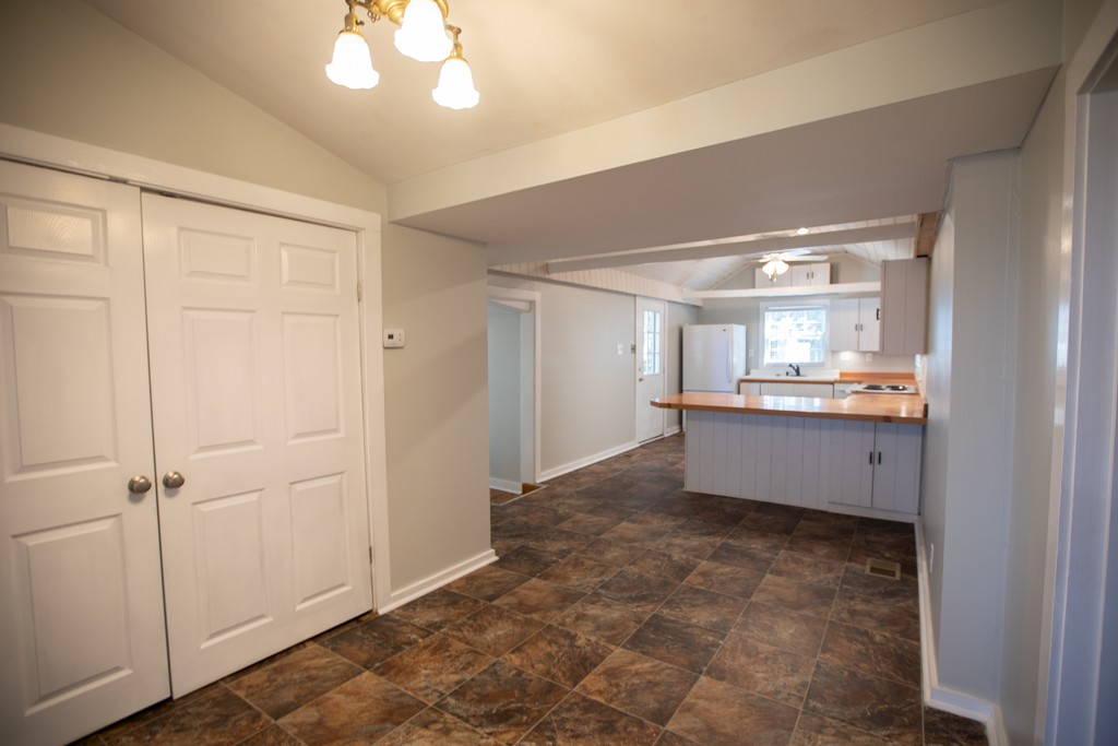 Fairhope-Rental-House-041