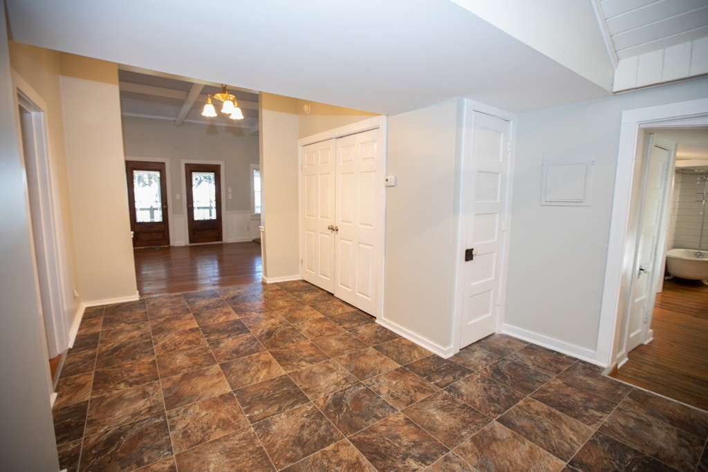 Fairhope-Rental-House-043