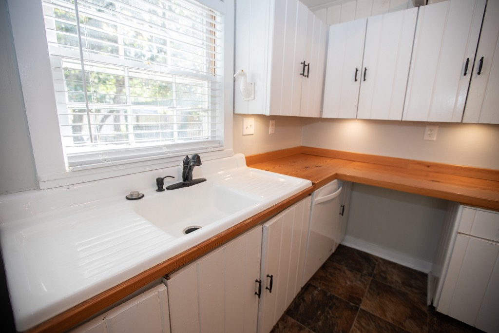 Fairhope-Rental-House-044