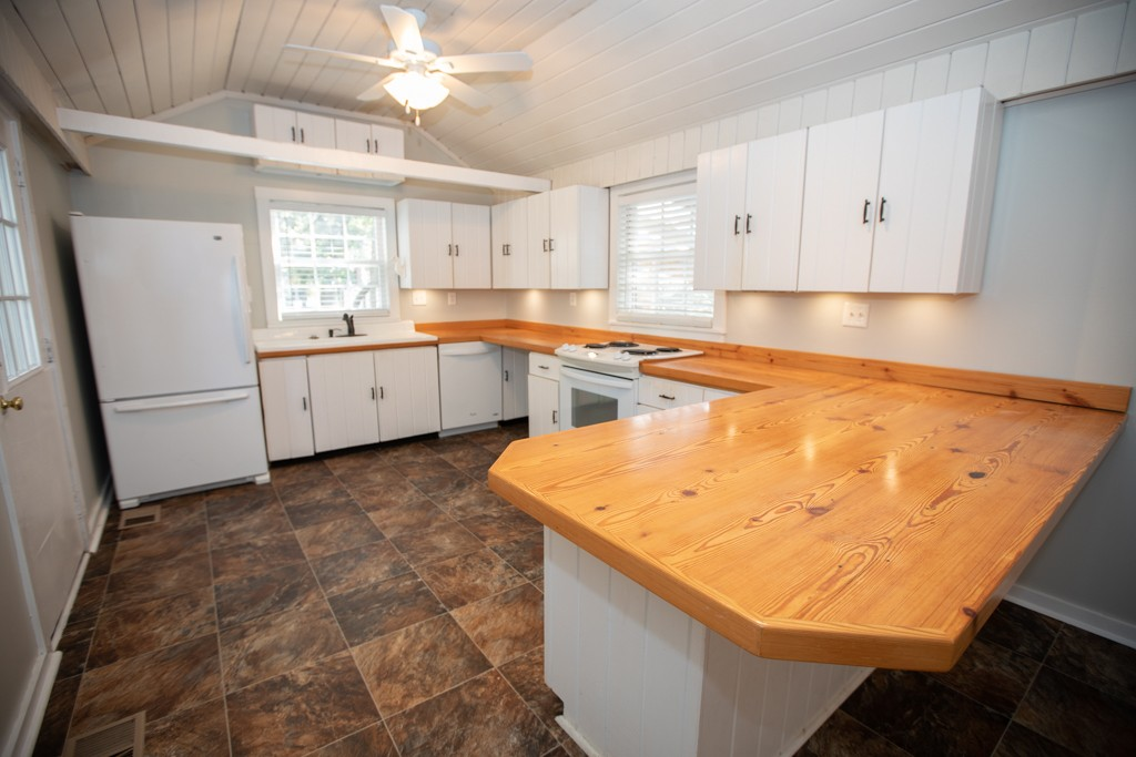 Fairhope-Rental-House-045