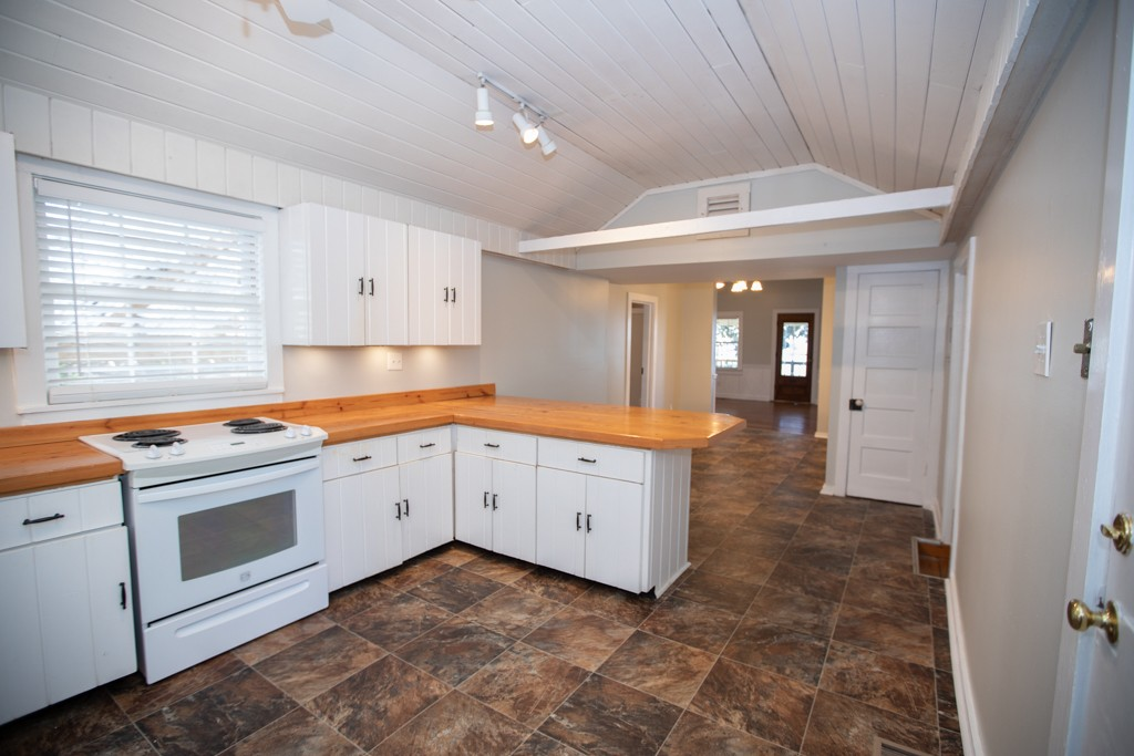 Fairhope-Rental-House-046