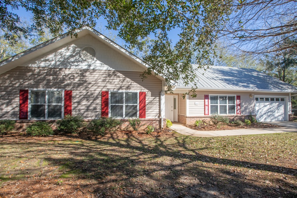 209 Summerfield Court, Foley, AL