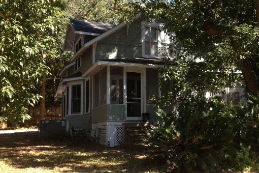 Available Homes in Fairhope, Tonsmeire Properties