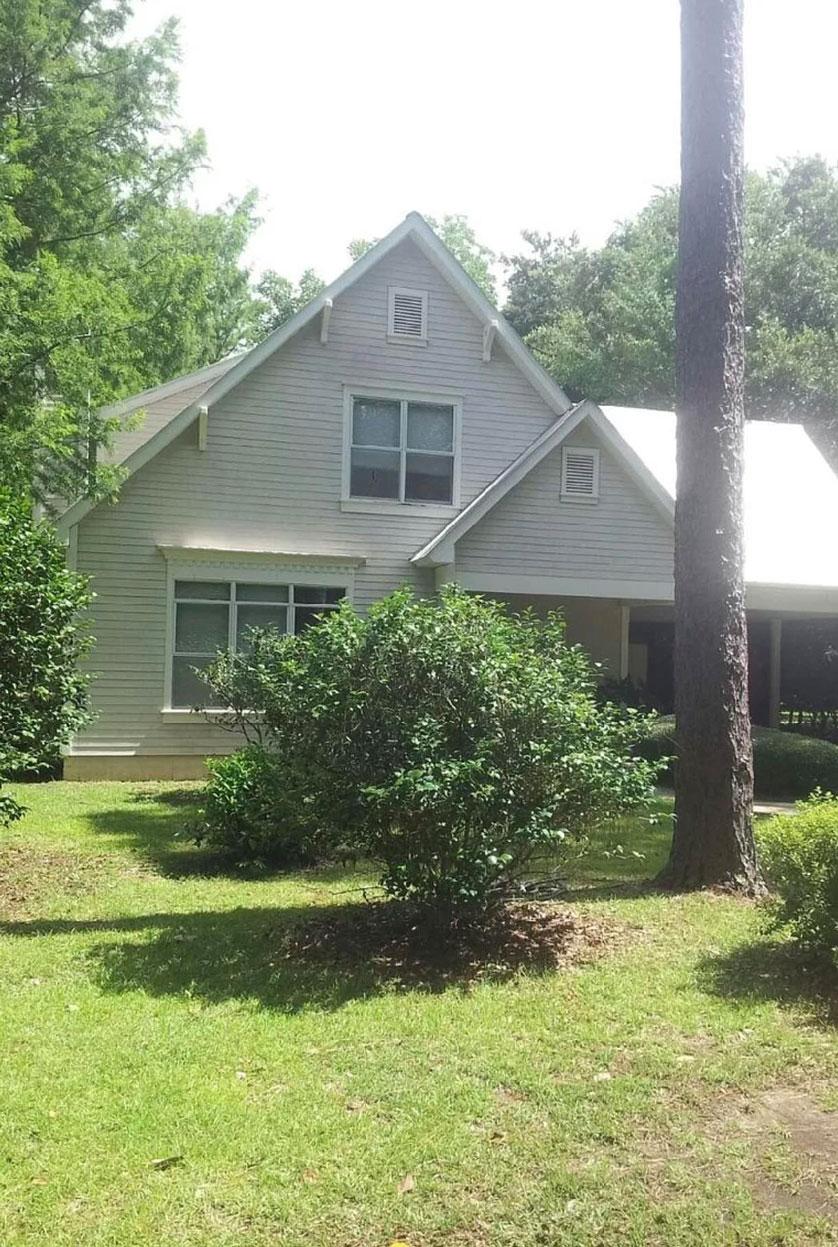Rental Home in Fairhope AL, Tonsmeire Properties