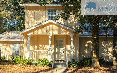 What's Right for You – Apartment or Single-Family Rental Homes?