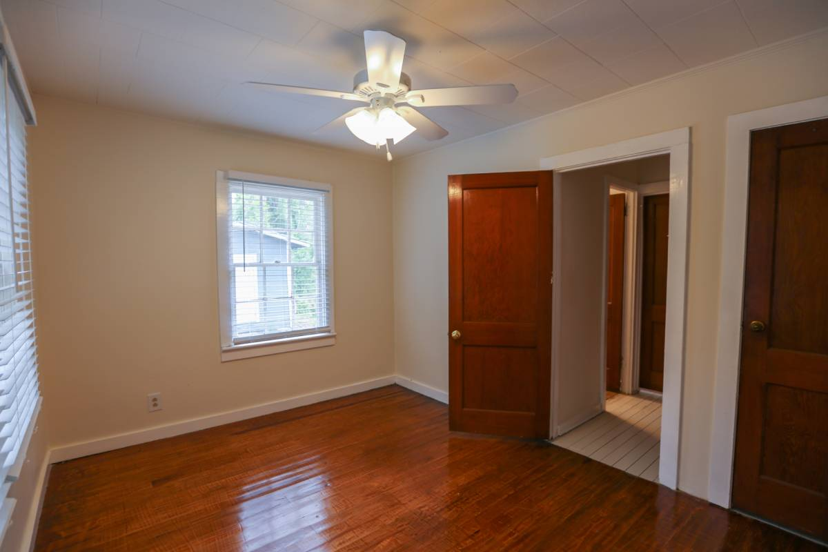house for rent in Fairhope, Tonsmeire Properties